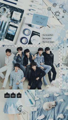 New bts wallpaper aesthetic yoongi Ideas Suga Rap, Jungkook Jimin, Bts Bangtan Boy, Taehyung, Bts Wallpapers, Bts Backgrounds, Bts Lockscreen, 17 Kpop, Bts Aesthetic Pictures