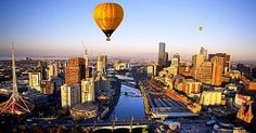 Melbourne Do's and Don'ts - Best Travel Tips