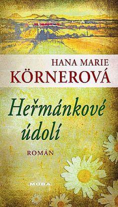 Hana, Mario, Reading, Books, Livros, Book, Reading Books, Livres, Libros