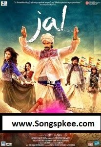 indian films songs mp3 free download