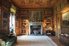 Mein Mailand-Highlight: Zuhause bei Leonardo da Vinci | #SoLebIch #AshleyHicks #Mini-Totems #LeonardodaVinci #Mailand #Milano #SalonedelMobile #CasadegliAtellani