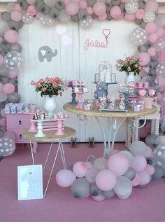 Decoracion Para Baby Shower Nino 2018 Baby Shower Pinterest - Decoracion-babyshower