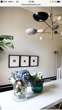 Wohnungsplanung, Lounge, Innenarchitektur, Midcentury Modern, Anhänger  Beleuchtung, Schlafzimmer Ideen, Mailand, Lounges, Innenräume