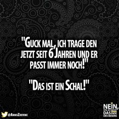 :D #stolz #Diät #Fitness #Motivation #Schal #Sprüche #lustig #lachen #funny #Deutschland #Germany #LustigeSprüche
