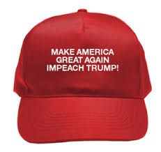 eca43a97 make america grate again hat | make america grate again | make america  great again hat