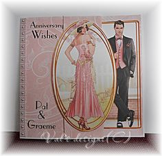 Used Debbi Moore's Elegant Moments CD