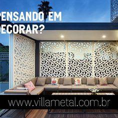 𝑽𝒊𝒔𝒊𝒕𝒆 𝒏𝒐𝒔𝒔𝒐 𝒔𝒊𝒕𝒆 𝒆 𝒄𝒐𝒏𝒇𝒊𝒓𝒂 𝒏𝒐𝒔𝒔𝒂𝒔 𝒏𝒐𝒗𝒊𝒅𝒂𝒅𝒆𝒔! www.villametal.com.br contato@villametal.com.br/ danielcafonso27@gmail.com ☎️ (15) 3359-9740/ (15) 3359-4181 (15) 99746-4702/ (15) 99169-3000 (whatsapp)