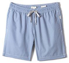 #OniaDotCom #Menswear #Swimwear #Swim #Blogger #Travel #Caribbean #BritishVirginIslands