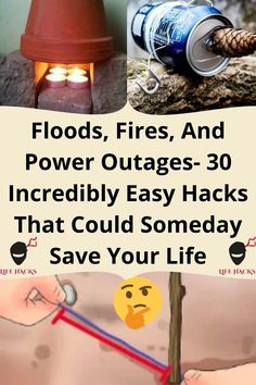 Survival Food, Survival Prepping, Emergency Preparedness, Survival Skills, Outdoor Survival, Survival Stuff, Survival Quotes, Survival Hacks, Emergency Supplies