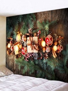 OFF] Halloween Pumpkin Lamp Tree Grave Printing Tapestry Tapestry Nature, Moon Tapestry, Tapestry Bedroom, Mandala Tapestry, Tapestry Crochet, Ceiling Tapestry, Cheap Wall Tapestries, Tapestry Wall Hanging, Wall Hangings