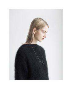 Anna Lawska Jewellery