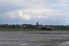 На тернопольском аэропорту разместят базу НАТО