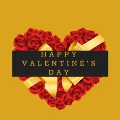 Happy Valentines Day, Quotes, Poster, Quotations, Quote, Shut Up Quotes, Billboard
