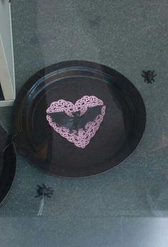Bat-corazon