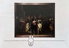 17th Century, Renaissance, Frame, Painting, Postcards, Google Search, Decor, Art, Picture Frame