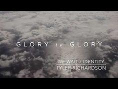 Worship Moments :: Intimate Encounters :: TYLER RICHARDSON - YouTube