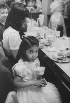 b.vikki vintage: Getty Images of African Americans from the 1960s Part 2