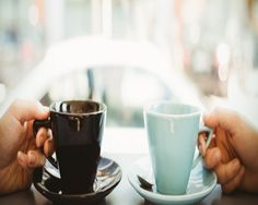 Where to find the world's most popular Coffee? Places where you can find the most expensive coffee shops and fine quality famous coffee.