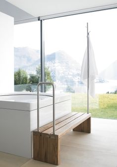 Blue Moon by Duravit