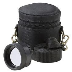 Kamery FLIR E40 E50 E60 z opcją pomiaru do 1200°C