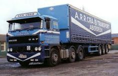 Commercial Vehicle, The Good Old Days, Old Trucks, Rigs, Classic, Vehicles, Modern, Vintage, Self