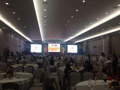 2nd BIMP-EAGA Business Leader's Conference Davao, Affair, Conference, Business, Store, Business Illustration