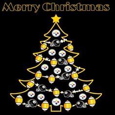 Pitsburg Steelers, Steelers Tattoos, Steelers Images, Here We Go Steelers, Steelers Stuff, Pittsburgh Steelers Wallpaper, Pittsburgh Steelers Football, Pittsburgh Sports, Nfl Logo