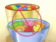 Imagem intitulada Lower Triglycerides Quickly Step 1