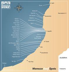 http://www.travelnsurf.com/es/p-30/marruecos