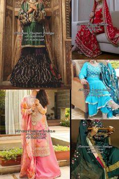 #Latest #Designer #Designer #Boutique #Bridal #Lehenga #PunjabiSuits #Handmade #Shopnow #Online 👉 📲 CALL US : + 91 - 86991- 01094 & +91-7626902441 DESIGNER BOUTIQUE SUITS #Latest #Designer #Handwork #lehenga #lehengacholi #lehenga #lehengacholi #customize #custom #handmade #customized #design #fashion #custommade #personalized #style #designer #gifts #customs #wedding #ethnicwear #weddinglehenga #designerlehenga #weddingdress #bridalwear #lehengalove #onlineshopping #bridal #lehengas