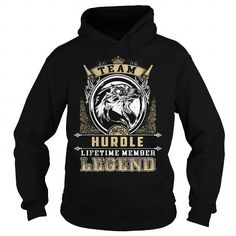 HURDLE, HURDLE T Shirt, HURDLE Tee #name #tshirts #HURDLE #gift #ideas #Popular #Everything #Videos #Shop #Animals #pets #Architecture #Art #Cars #motorcycles #Celebrities #DIY #crafts #Design #Education #Entertainment #Food #drink #Gardening #Geek #Hair #beauty #Health #fitness #History #Holidays #events #Home decor #Humor #Illustrations #posters #Kids #parenting #Men #Outdoors #Photography #Products #Quotes #Science #nature #Sports #Tattoos #Technology #Travel #Weddings #Women