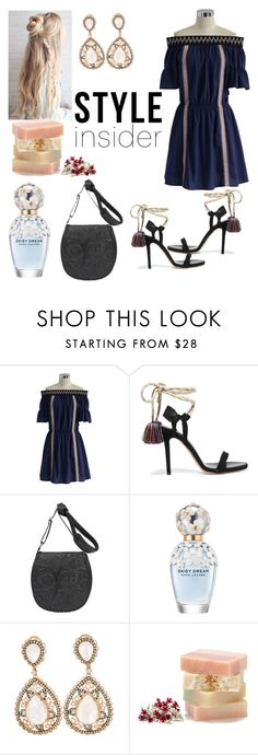 """""""Untitled #68"""" by poorvashikalra ❤ liked on Polyvore featuring Chicwish, Isabel Marant, Overland Sheepskin Co. and Marc Jacobs"""