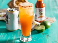 https://www.seriouseats.com/recipes/2017/06/perfect-michelada-mexican-beer-cocktail-recipe.html