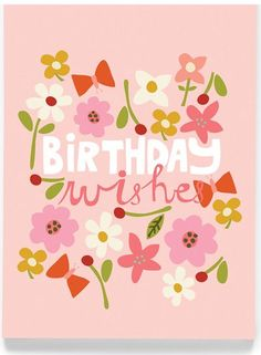 Quotes about Birthday : Feliz Cumpleaños – Happy Birthday! Late Happy Birthday Wishes, Happy Birthday Blue, Happy Birthday Quotes, Happy Birthday Images, Birthday Love, Birthday Messages, Birthday Photos, Happy Birthday Cards, Birthday Greeting Cards