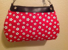 Special sewing tirzahbourque suite purse by ShellyJayneCovers, $18.75