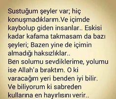 #Ankara #istanbul #izmir #antalya #edebiyat #felsefe #şiir #şiirsokakta #gunaydin #iyigeceler #yazar #canyucel #mevlana #cemalsüreya #aşk #mutluluk #nazimhikmet#cemalsureya#instagram #kitap #kitapkokusu #çay #kahve #arkadaş #dost #kardeş #huzur #gece #sever #kul