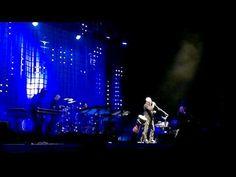 http://www.youtube.com/watch?v=uyR6MwuCIBw=g-all-lgv  Dead Can Dance