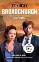 Broadchurch; Broadchurch. Click to see more details.