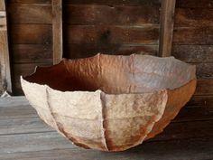 Young Mi Kim: Ceramic Bowl #2 • Ceramics Now - Contemporary ceramics magazine
