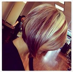 haircuts for 60 multi dimensional hair color high lift and 1754