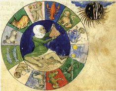 Aurora zodiac - Astrology - Wikimedia Commons