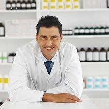Nueva Oficina de Farmacia a la venta con posibilidades reales de alto crecimiento. Visítala en  http://www.farmainvest.com/index.php?option=com_djcatalog2&view=item&id=6:farmacia-g00005&cid=0:all&Itemid=746