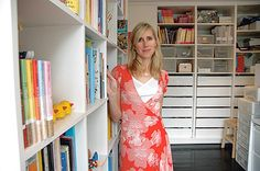The world of Lauren Child, children's author Pink Milk, Artists For Kids, Child Life, Illustration Artists, Stylish Kids, Textile Design, Authors, Writers, Childrens Books