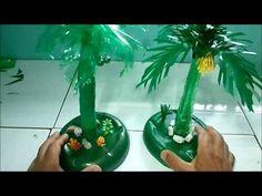 9 ideas de MOANA/VAIANA para fiesta o candy bar SUPERMANUALIDADES - YouTube