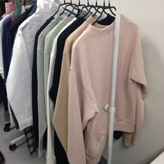 Image result for sweater aesthetic tumblr