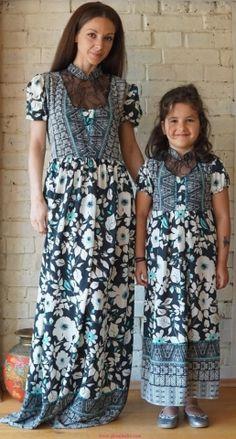 ni Anne ve Kız Elbise Kombini 3Anne ve Kız Elbise Kombini 1Anne ve Kız Elbise Kombini 2Anne ve Kız Elbise Kombini Anne ve Kız Kırmızı Elbise Kombini Kadın modası takipçileri elbise almak ve giymek için özel günleri beklemenize gerek yok. Bu kombinde kırmızı elbiseler pamuklu dantelle süslenmiştir. Bu elbiselerle güzel bir konsept ile mükemmel bir aile fotoğrafı yakalayabilirsiniz. Anne ve Kız Kırmızı Elbise Kombini 2Anne ve Kız Kırmızı Elbise KombiniAnne ve Kız Kırmızı Elbise Kombini 3 Anne…