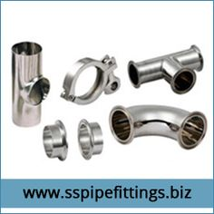 we are one of the leading manufacturer, exporter and supplier of ss pipe fittings and Stainless Steel Fittings in ahmedabad, gujarat. Stainless Steel Fittings, Good Environment, Ahmedabad, Tanks, Cost Saving, India, Cleaning, Plates, Pumps