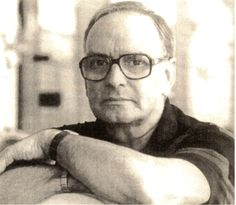 Ennio Morricone    Google Image Result for http://www.filmica.com/hardasmal/archivos/foto_morricone.gif
