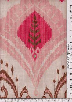 Drapery, Upholstery, online fabric, lewis and sheron, lsfabrics // ID1113690 / Style Samarkand/HL/Sam/L