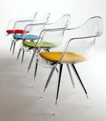 chairs lke this r nice